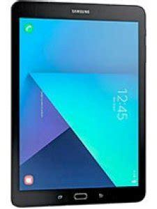 Hp Samsung Tab 4 Malaysia samsung galaxy tab s 8 4 price in malaysia specs technave