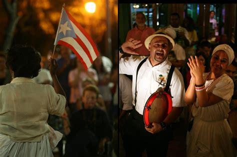 imagenes navidad puertorriquena m 250 sica puertorrique 241 a para la navidad de puerto rico pal mundo