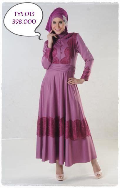 desain long dress batik elegan 52 best gamis batik images on pinterest hijab styles