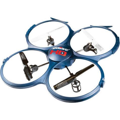 udi rc udu818a 1 discovery quadcopter with hd camera u818a drone udi rc udu818a 1 discovery quadcopter with hd camera
