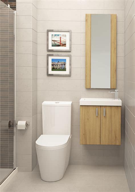 bathroom modular furniture compact bathroom storage slimline modular furniture from