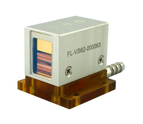 what is a diode stack cw micro channel water cooled vertical stack diode laser vs 9xx laserand inc