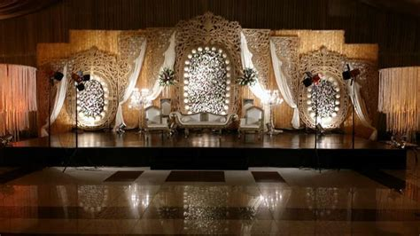 Top Wedding Halls In Lahore   Wedding Pakistani