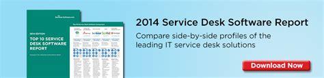 top 10 help desk software help desk software ranking top 10 help desk vendors