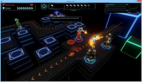 grid2 layout download defense grid 2 download