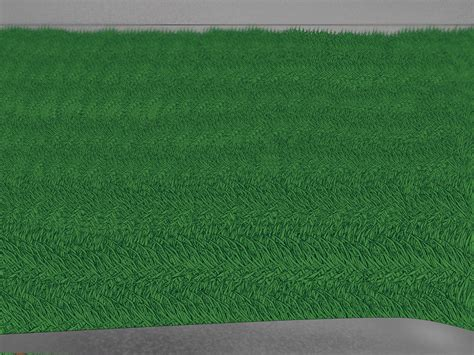 how to install a synthetic grass lawn 14 easy steps
