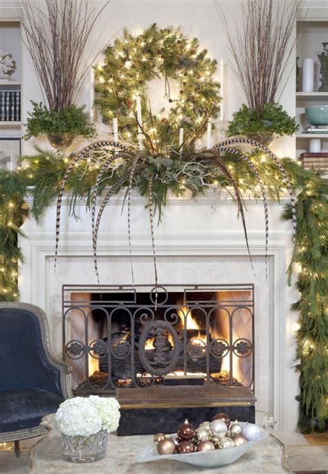 how to decorate fireplace how to decorate a fireplace mantle fireplace design ideas
