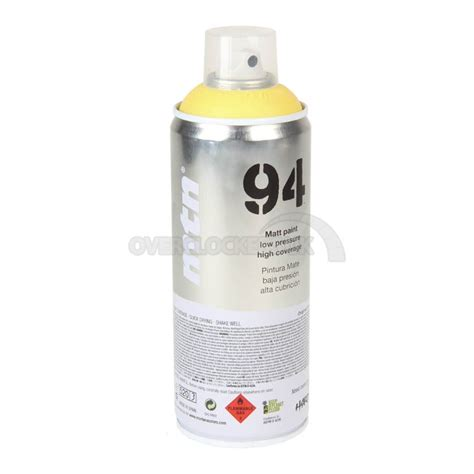 spray paint 94 percent spray review mtn 94 paint