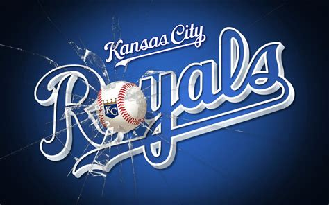 kansas city royals tattoo kc royals breaking through by superman8193 on deviantart
