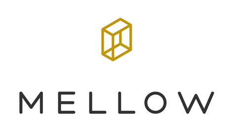 the mellow coders head first c code for starbuzzcoffee meet mellow the smart sous vide machine