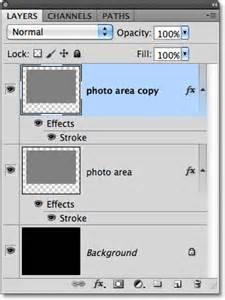 printable area in photoshop style photoshop dileep pathe chintu pawar
