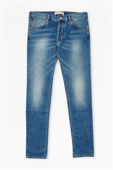 infinity   stretch jeans  arrivals french
