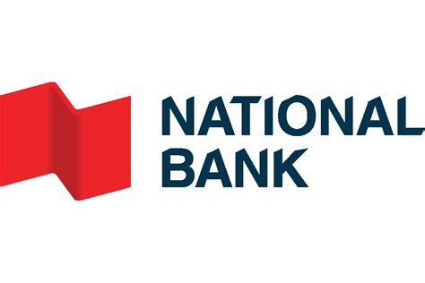 www nationalbank co nz forex trading