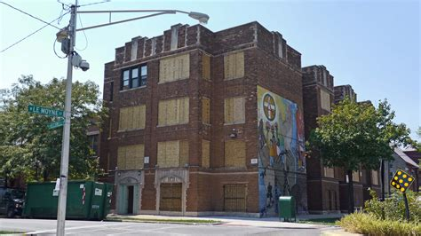 amazing chicago south southwest suburbs daily deals are you ready for humboldt park