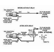 Ignition Starter Switch Wiring Diagram Ignitionhtml