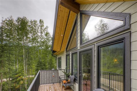 coach house designs revelstoke coach house timber frame design streamline design