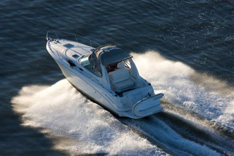 boat insurance wilmington nc commercial insurance wilmington nc southeastern insurance