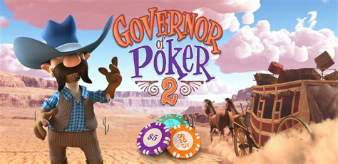 governor of poker 1 full version apk governor of poker 2 premium 1 0 2 apk android android