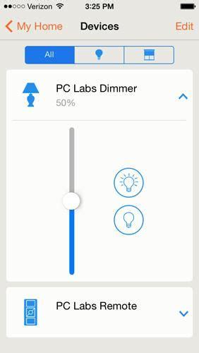 dim light for feeds lutron smart bridge slide 6 slideshow from pcmag com
