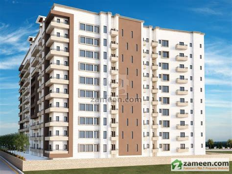 Luxury Apartments Heights Contact Pine Heights Luxury Apartments D 17 Islamabad