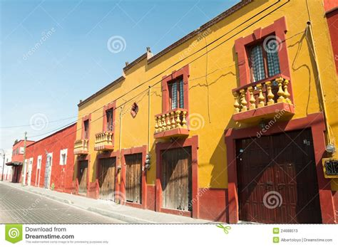 mexico architecture old mexican architecture www imgkid com the image kid