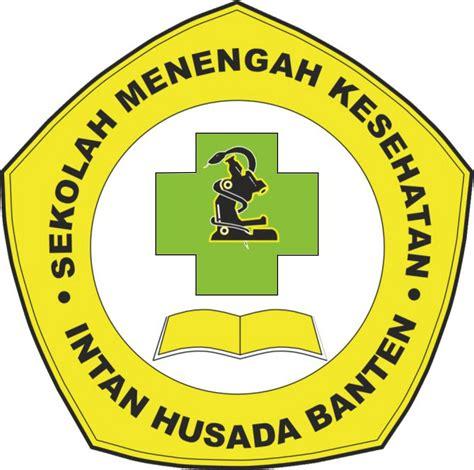Sejarah Smama Jl Xk13n Peminatan smk intan husada bahasa indonesia