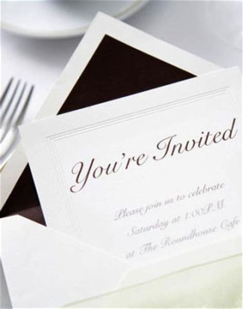 Inviting Words by How To Word Quinceanera Invitations What To Write On