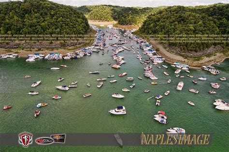party boat ending 17 best images about lake cumberland ky on pinterest