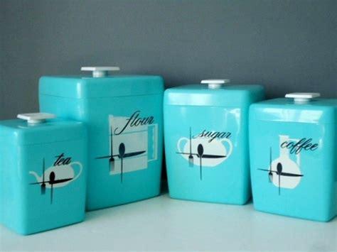 kitchen canisters online kitchen canisters online 100 100 100 100 blue kitchen canister set designer kitchen