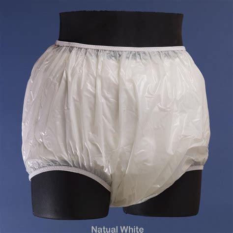plastic pants cloud lite plastic pants fcn full cut plastic pants for
