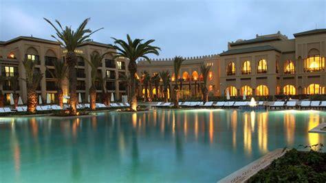 Hotel De Luxe Marseille 792 by H 244 Tels De Luxe 5 233 Toiles Pour L Apr 232 S Midi Et En Day Use
