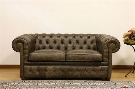 dimensione divano 2 posti divano chesterfield 2 posti prezzo rivestimenti e misure