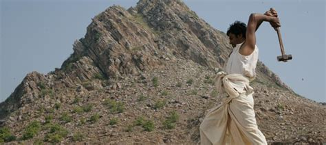 biography of manjhi movie film review manjhi the mountain man is a powerful tale