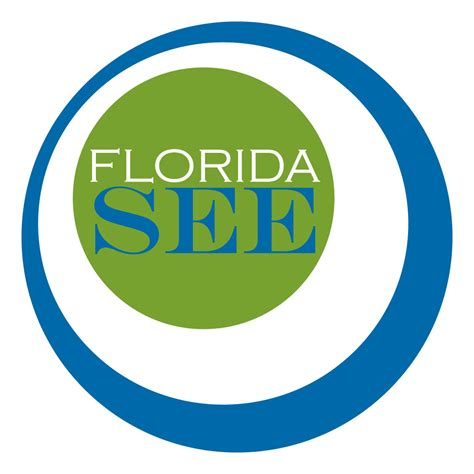 Loggo Florida florida see logo typebird creative