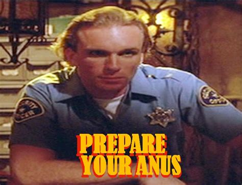 Prepare Your Anus Memes - image 214799 prepare your anus know your meme