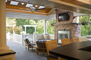 indoor outdoor space indoor outdoor room perfect in the garden pinterest