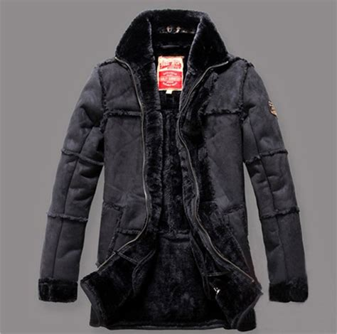 Jackets For Sale Winter Jacket Sale Mens Jacketin