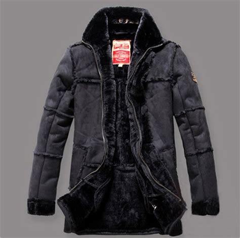 Mens Winter Coats On Sale Coat Nj