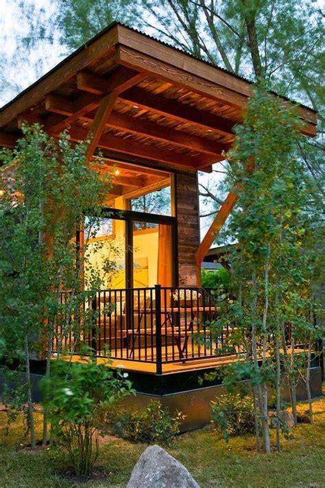 beautiful log cabins modern log cabin diy small home casas de madeira 85 modelos e projetos incr 237 veis