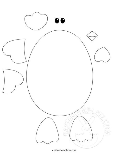 easter craft templates chalice coloring templates pages sketch coloring page