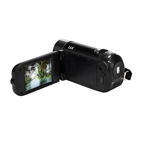 Hd Videokamera 3463 by Hd Videokamera Panasonic W580 Hd Videokamera Hc