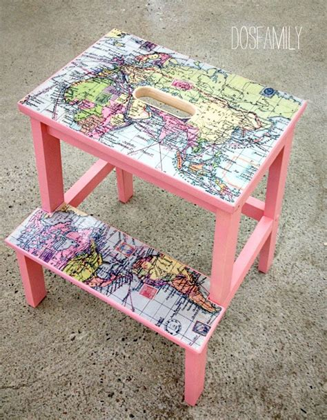Framstalla Ikea Washi Pink 251 best images about decoupage on decoupage