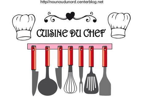 ustensiles cuisine enfant accessoires de cuisine ustensiles et toques 224 imprimer