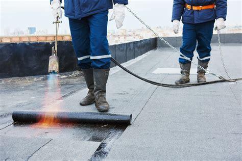 t roof dakwerken roofing branden van loock roofing leggen of plaatsen op