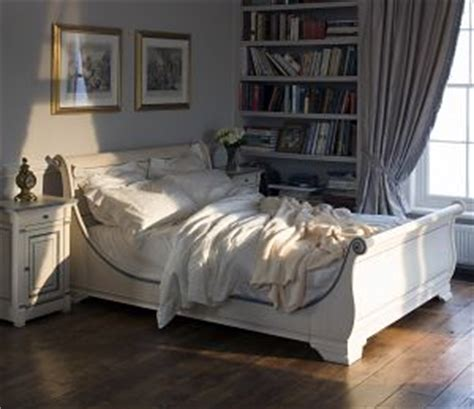 and so to bed the rubens furniture collection from and so to bed uk
