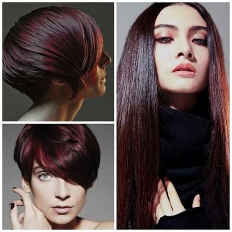 Feves Hair Color New Formula the world s catalog of ideas