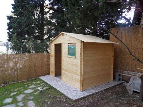 dove trovare cassette di legno il tuo architetto a genova casette di legno arredano il