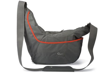 bag sling lowepro sling bag guide find the right