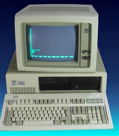 Retro PC in neuem Gehäuse?   Windows 3.1x Support Forum