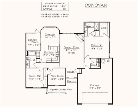 2000 sq ft ranch house plans 2000 square foot ranch house plans numberedtype